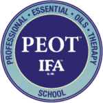 international federation of aromatherapist peot course provider